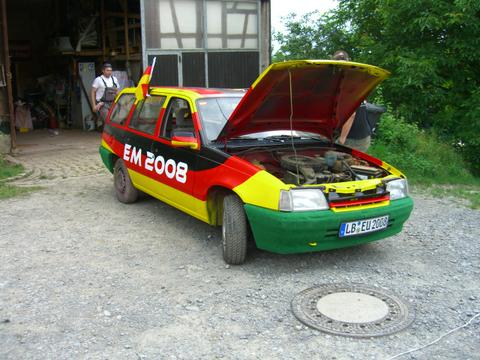 CIMG0086